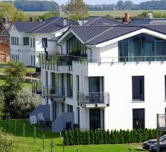 Haus Calmsailing WE 1.4 - 2-Zimmer-Wohnung 2