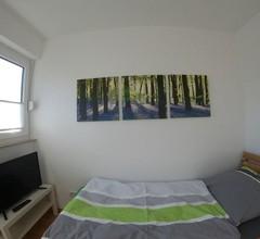 Ferienwohnung für 4 Personen (86 Quadratmeter) in Kelkheim (Taunus) 2