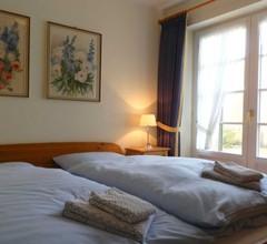 Ferienwohnung für 5 Personen (60 Quadratmeter) in Alkersum 1