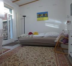 Ferienwohnung für 2 Personen (40 Quadratmeter) in Taucha (Sachsen) 1