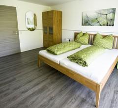 Ferienwohnung für 4 Personen (36 Quadratmeter) in Rielasingen-Worblingen 1