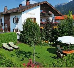 Ferienwohnung für 2 Personen (50 Quadratmeter) in Krün 2