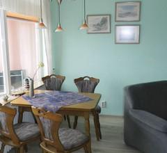 Ferienwohnung für 3 Personen (45 Quadratmeter) in Heiligenhafen 2
