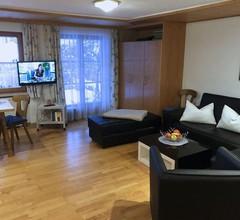 Ferienwohnung für 4 Personen (65 Quadratmeter) in Oberjoch 1