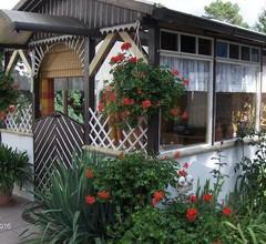 Ferienhaus für 6 Personen (60 Quadratmeter) in Thale 1