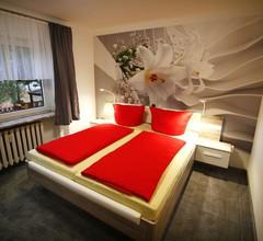 Ferienwohnung für 4 Personen in Dresden 2