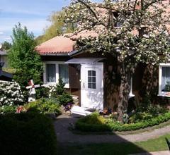 Ferienhaus für 6 Personen (85 Quadratmeter) in Wandlitz 1