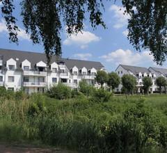 Residenz Haffblick 2