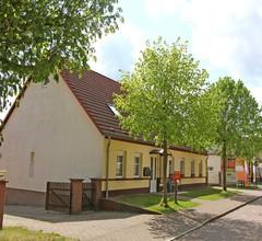 Ferienwohnung für 6 Personen (100 Quadratmeter) in Kleinzerlang 2