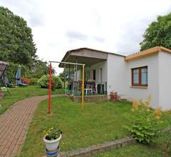Ferienhaus für 4 Personen (45 Quadratmeter) in Blankensee 1