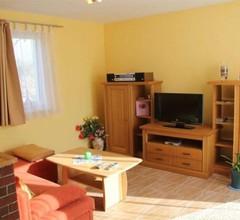Ferienwohnung für 3 Personen (55 Quadratmeter) in Bansin (Seebad) 2