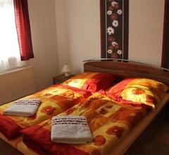 Ferienwohnung für 3 Personen (55 Quadratmeter) in Bansin (Seebad) 1