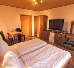 Ferienwohnung für 3 Personen (30 Quadratmeter) in Kleinzerlang 1