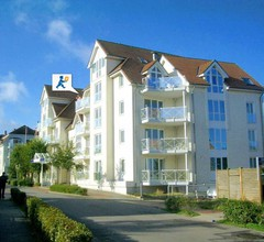 Strandhotel 32 1