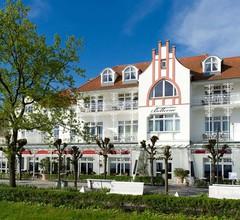 Villa Bellevue Premium by Rujana 2