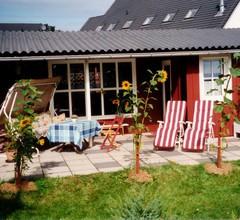 Ferienhaus für 3 Personen (40 Quadratmeter) in Graal-Müritz (Ostseeheilbad) 2