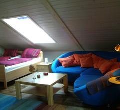 Ferienwohnung für 2 Personen (55 Quadratmeter) in Eging am See 1