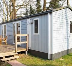 Ferienhaus für 4 Personen (34 Quadratmeter) in Schneverdingen 1