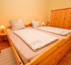 Ferienwohnung für 8 Personen (86 Quadratmeter) in Mechelsdorf 1