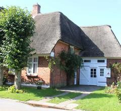 Ferienwohnung für 4 Personen (65 Quadratmeter) in Oldsum 2