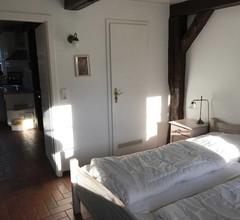 Ferienwohnung für 4 Personen (65 Quadratmeter) in Oldsum 1