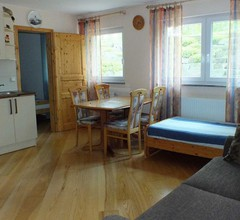 "Apartments ""Krenz"" am Bodensee 2"
