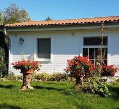 Ferienhaus für 5 Personen (60 Quadratmeter) in Graal-Müritz (Ostseeheilbad) 1