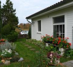 Ferienhaus für 5 Personen (60 Quadratmeter) in Graal-Müritz (Ostseeheilbad) 2