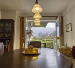Ferienhaus für 5 Personen (117 Quadratmeter) in Bispingen 2