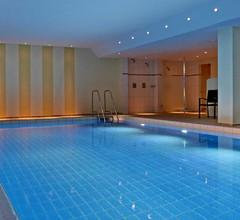 Ferienwohnung für 4 Personen (35 Quadratmeter) in Westerland (Sylt) 2