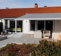 Ferienhaus für 4 Personen (90 Quadratmeter) in Hannover 1