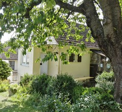 Ferienhaus für 6 Personen (66 Quadratmeter) in Weißenburg in Bayern 2