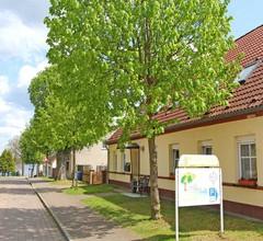 Ferienwohnung für 4 Personen (45 Quadratmeter) in Kleinzerlang 2
