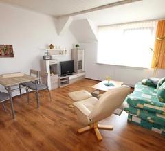 Ferienwohnung für 4 Personen (45 Quadratmeter) in Kleinzerlang 1