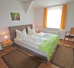 Ferienwohnung für 3 Personen (34 Quadratmeter) in Kleinzerlang 1