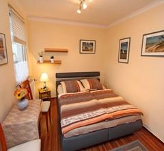 Ferienhaus für 2 Personen (28 Quadratmeter) in Graal-Müritz (Ostseeheilbad) 1