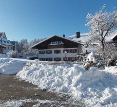 Hefele, Ferienhof 1