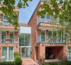Ferienwohnung für 4 Personen (66 Quadratmeter) in Langeoog 2