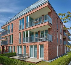 Ferienwohnung für 5 Personen (59 Quadratmeter) in Langeoog 2