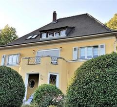 Ferienwohnung für 5 Personen (100 Quadratmeter) in Schkeuditz 2