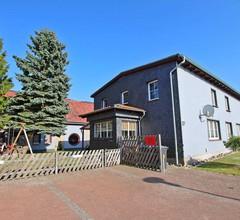 Ferienwohnung für 4 Personen (45 Quadratmeter) in Silz (Müritz) 2