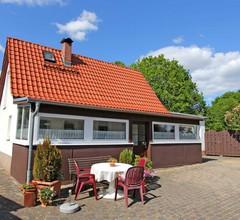 Ferienhaus Kleinzerlang SEE 10111 1