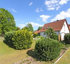 Ferienhaus Kleinzerlang SEE 10111 2