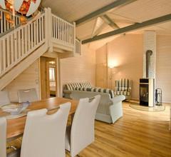 Ferienhaus für 4 Personen (108 Quadratmeter) in Goslar-Hahnenklee 2