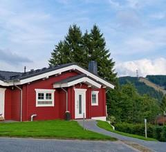 Ferienhaus für 4 Personen (108 Quadratmeter) in Goslar-Hahnenklee 1