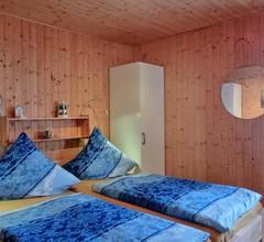 Ferienhaus für 2 Personen (50 Quadratmeter) in Graal-Müritz (Ostseeheilbad) 1