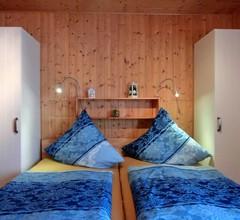 Ferienhaus für 2 Personen (50 Quadratmeter) in Graal-Müritz (Ostseeheilbad) 2