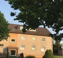 Ferienwohnung für 2 Personen (60 Quadratmeter) in Buntenbock 1