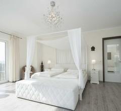 Doppelzimmer für 3 Personen (37 Quadratmeter) in Jork 2