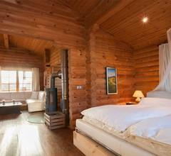 Hotel Villa Altes Land 2